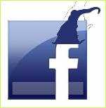 Les Lutins Urbains-logo-Facebook