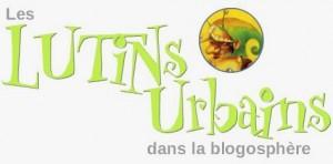 Les Lutins Urbains dans la blogosphère