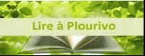 Lire à Plourivo