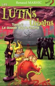 LUTINS-URBAINS