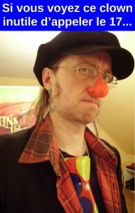 PRI-clown