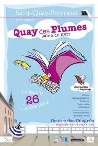 quaidesplumes2014