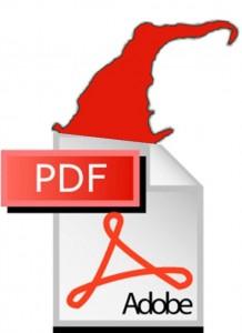 PDF -bonnet