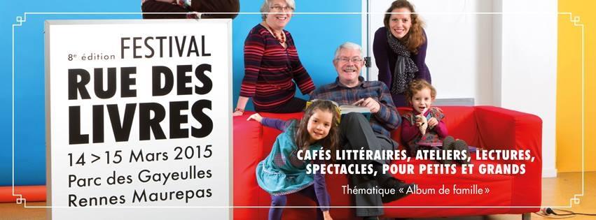 ruedeslivres2015
