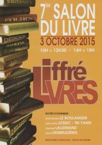 Liffré2015