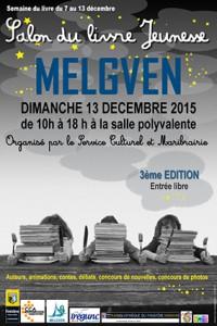 Maelven2015.jpg