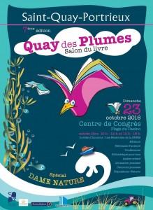 quay-des-plumes-2016_page_1