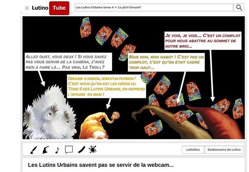 Les Lutins Urbains savent pas se servir de la webcam 6.jpg