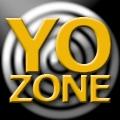 Yozone
