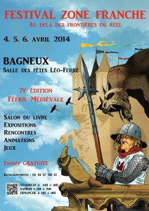 bagneux2014
