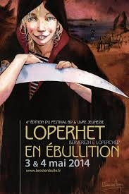 Lopereth2014