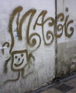 Mur Perpignan 070714
