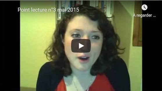 Les Lutins Urbains sur YouTube