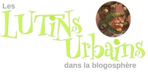 Les Lutins Urbains dans la blogosphre-2