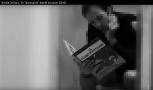 Lire aux chiottes - Dorémus