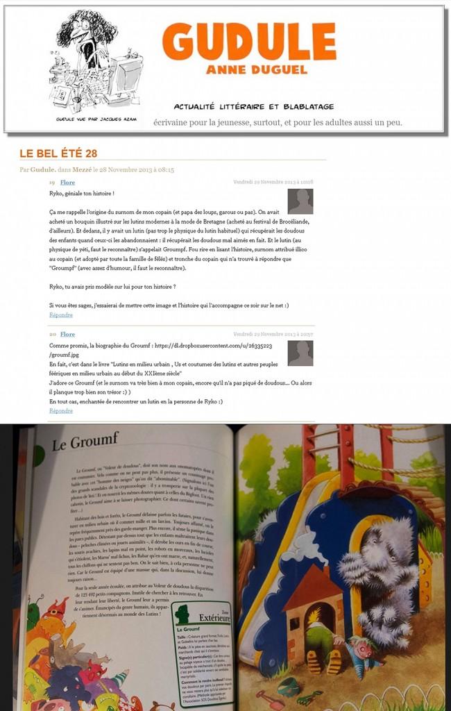 groumf-lutins-urbains-tome-4