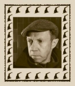 Vincent Ravalec Lutins